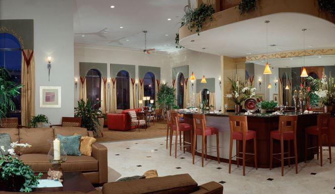sanbrisas_apartments_clubhouse