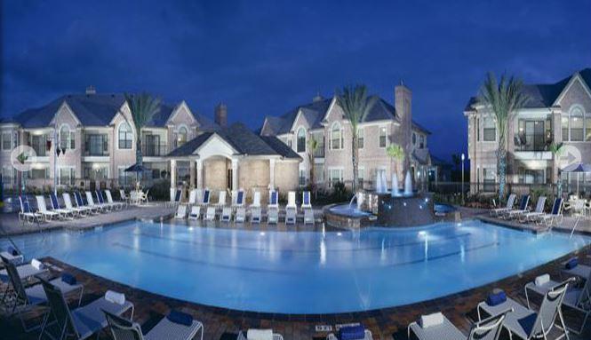 sanbrisas_apartments_pool
