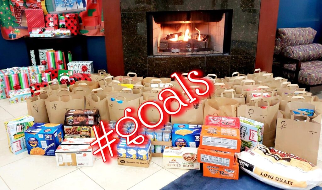 San Brisas Apartments in Houston, TX