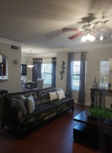 One Bedroom Apartments for rent in West Houston, TX