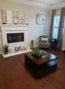 One Bedroom Apartments for rent in West Houston, Texas