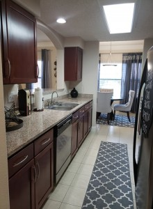 Three Bedroom Apartments for rent in West Houston, TX