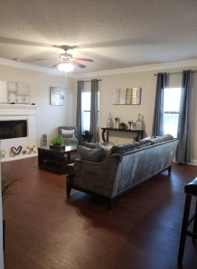 Two Bedroom Apartments for rent in West Houston, TX