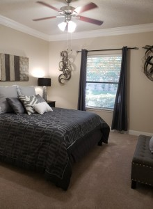 Two Bedroom Apartments for rent in West Houston, Texas